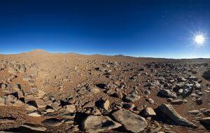 La clasificación de los suelos