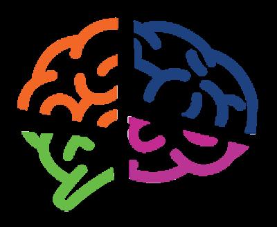 ¿Cuál es el objeto de estudio de la psicología?