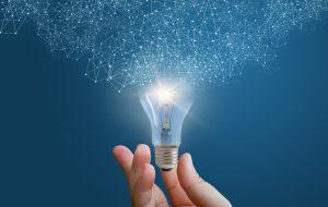 Características de la electricidad