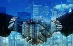 Tipos de empresas como persona jurídica y natural