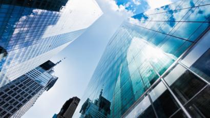 ¿Cómo hacer la Filosofía de una Empresa Multinacional?