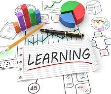 El aprendizaje y la orientación vocacional