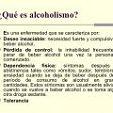 Tipos de alcoholismo (3)