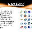 tipos-de-navegadores