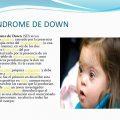 tipos-de-sindromes