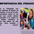 tipos-de-pedagogia