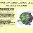 tipos-de-recursos-naturales