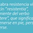tipos-de-resistencias