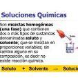 tipos-de-soluciones-quimicas