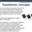 tipos-de-transistores